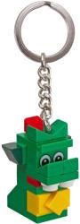 LEGO Sárkány kulcstartó 850771
