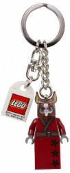 LEGO Splinter kulcstartó 850838