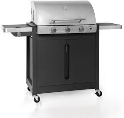 Barbecook Brahma 4.2