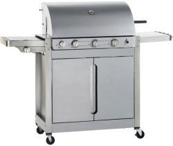 Barbecook Brahma 5.2 Inox
