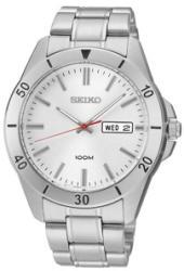 Seiko SGGA73