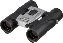 Nikon Aculon A30 10x25 (BAA808S)