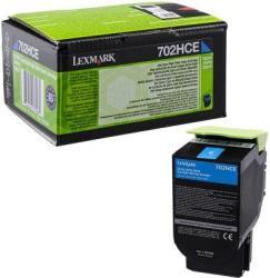 Lexmark 70C2HCE