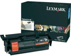 Lexmark T654X31E