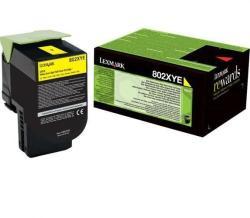 Lexmark 80C2XYE