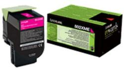 Lexmark 80C2XME