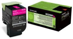 Lexmark 80C2SME