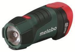 Metabo PowerLED 12