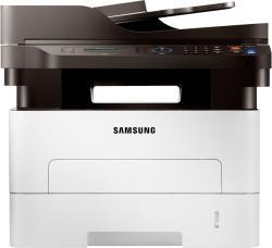 Samsung Xpress SL-M2875ND