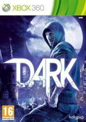 Kalypso Dark (Xbox 360)