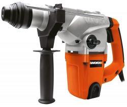 WORX WX333
