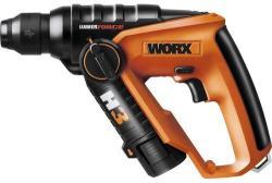 WORX WX382.3