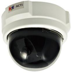 ACTi D52