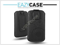 Eazy Case Deco Slim Samsung i9300 Galaxy S III/i9250 Galaxy Nexus Prime