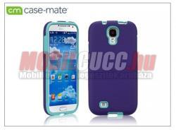 Case-Mate Tough Samsung i9500 Galaxy S4