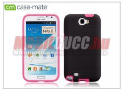 Case-Mate Tough Samsung N7100 Galaxy Note II
