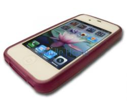 Cellect Bumper iPhone 4/4S