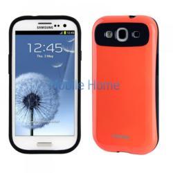 Imymee Lancer Galaxy S3
