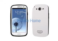 Imymee Tank Galaxy S3