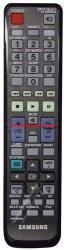 Samsung AH59-02308A