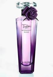 Lancome Tresor Midnight Rose EDP 75ml Tester