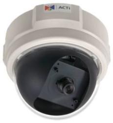 ACTi D51