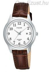 Pulsar PH7187X1