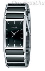 Pulsar PXT849X1