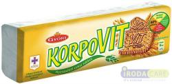Győri Korpovit Keksz (200g)