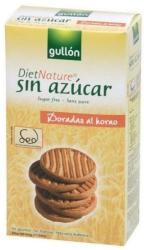 Gullón Dorada Diabetikus Sütemény (330g)