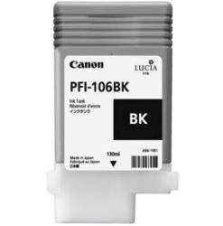 Canon PFI-106PBK Photo Black
