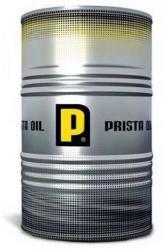 Prista Turbo Diesel 10W-40 210L
