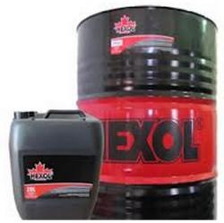 Hexol Turbo Diesel 15W-40 20L