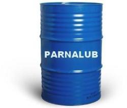 Parnalub Extrasyn 10W-40 60L