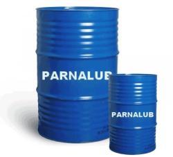 Parnalub Synthesis 5W40 60L