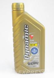 MOL Dynamic Gold Longlife 5W-30 (1L)