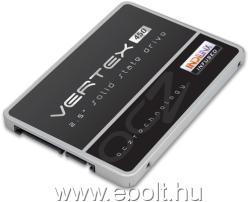 OCZ Vertex 450 128GB SATA3 VTX450-25SAT3-128G