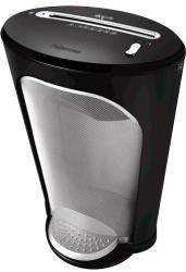 Fellowes Powershred DS-1 IFW30101