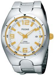 Pulsar PXH597X1