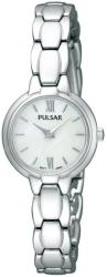 Pulsar PEGF91