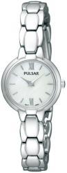 Pulsar PEGF91X1