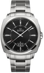 Marvin M022.13