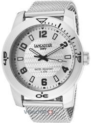 Lancaster OLA0637MB