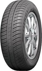 Goodyear EfficientGrip Compact 165/65 R15 81T