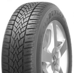 Dunlop SP Winter Response 2 175/65 R15 84T