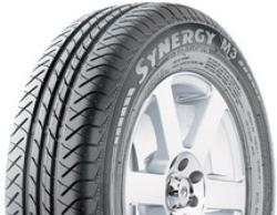 Silverstone M3 Synergy 185/60 R13 80H