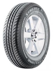Silverstone M3 Synergy 185/60 R14 82H