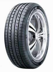 Silverstone M5 Synergy 185/65 R15 88H