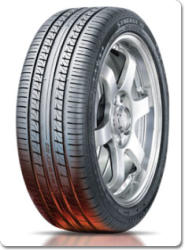 Silverstone M5 Synergy 195/65 R15 91H