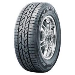SilverStone ESTIVA X5 245/65 R17 112H